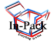In-Pack